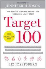 Target 100 af Liz Josefsberg