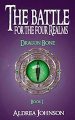 Battle for the Four Realms af Johnson Aldrea