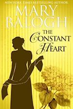 Constant Heart af Mary Balogh