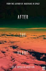 After the Flare (Nigerians in Space)