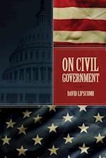 On Civil Government