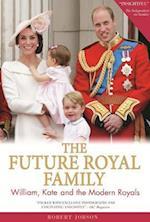 The Future Royal Family