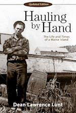 Hauling by Hand af Dean Lunt