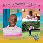 Neema Wants to Learn
