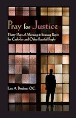 Pray for Justice