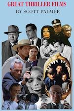 Great Thriller Films