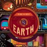 Slide-N-Seek: Earth (Slide 'N' Seek)