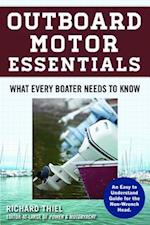 Outboard Motor Essentials