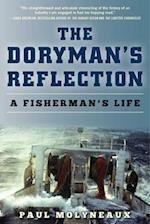 The Doryman's Reflection