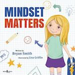 Mindset Matters (Without Limits, nr. 1)