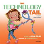 The Technology Tail (Communicate With Confidence, nr. 3)