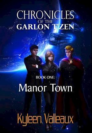 Manor Town