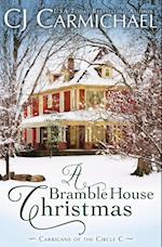 A Bramble House Christmas af C.J. Carmichael