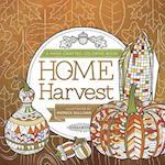 Home Harvest