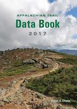 Appalachian Trail Data Book 2017