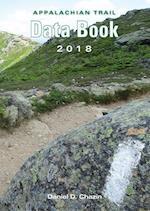 Appalachian Trail Data Book 2018