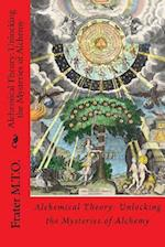 Alchemical Theory