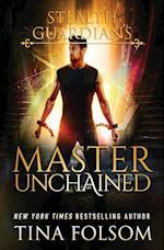 Master Unchained af Tina Folsom