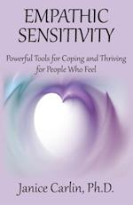 Empathic Sensitivity af Janice Carlin