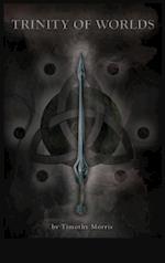 Trinity of Worlds