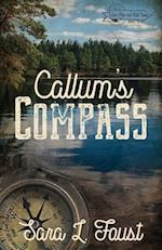 Callum's Compass