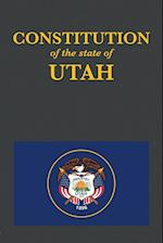 The Constitution of the State of Utah (The U S Constitution, nr. 45)