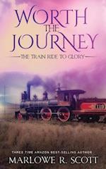 Worth the Journey