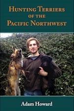 Hunting Terriers of the Pacific Northwest