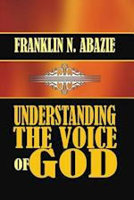 Understanding the Voice of God