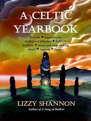 Celtic Yearbook