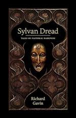 Sylvan Dread af Richard Gavin