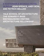 A Sustainable Bodega and Hotel (Yale School of Architecture the Edward P Bass Distinguished Visiting Architecture Fellowship)