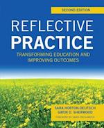 Reflective Practice, Second Edition