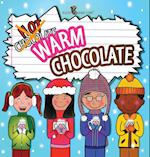 Warm Chocolate af Flitzy Books Com