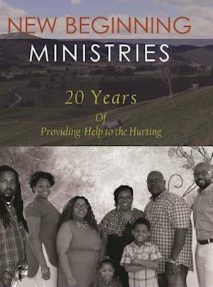 New Beginning Ministries