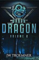 Urban Dragon