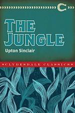The Jungle af Upton Sinclair