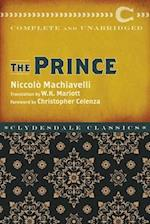The Prince (Clydesdale Classics)