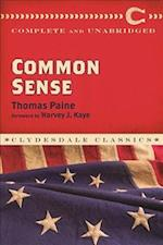 Common Sense (Clydesdale Classics)