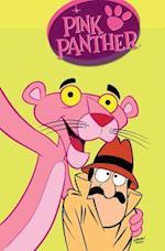 Pink Panther 1 (Pink Panther)