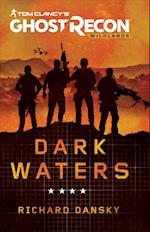 Dark Waters (Tom Clancys Ghost Recon)