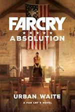 Far Cry Absolution