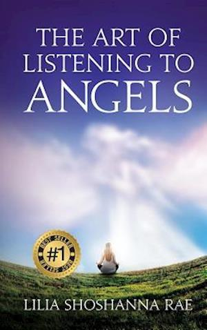 Art of Listening to Angels