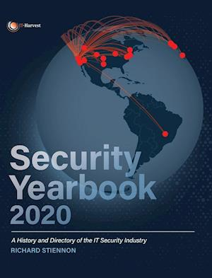 Security Yearbook 2020