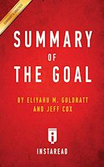 Summary of the Goal af Instaread Summaries