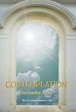 Contemplation: Encounter God