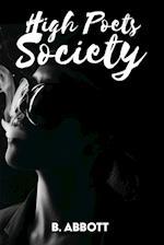 High Poets Society