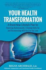 Your Health Transformation