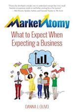 Marketatomy
