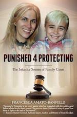 Punished 4 Protecting